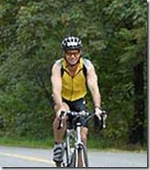 bike2 - cropped