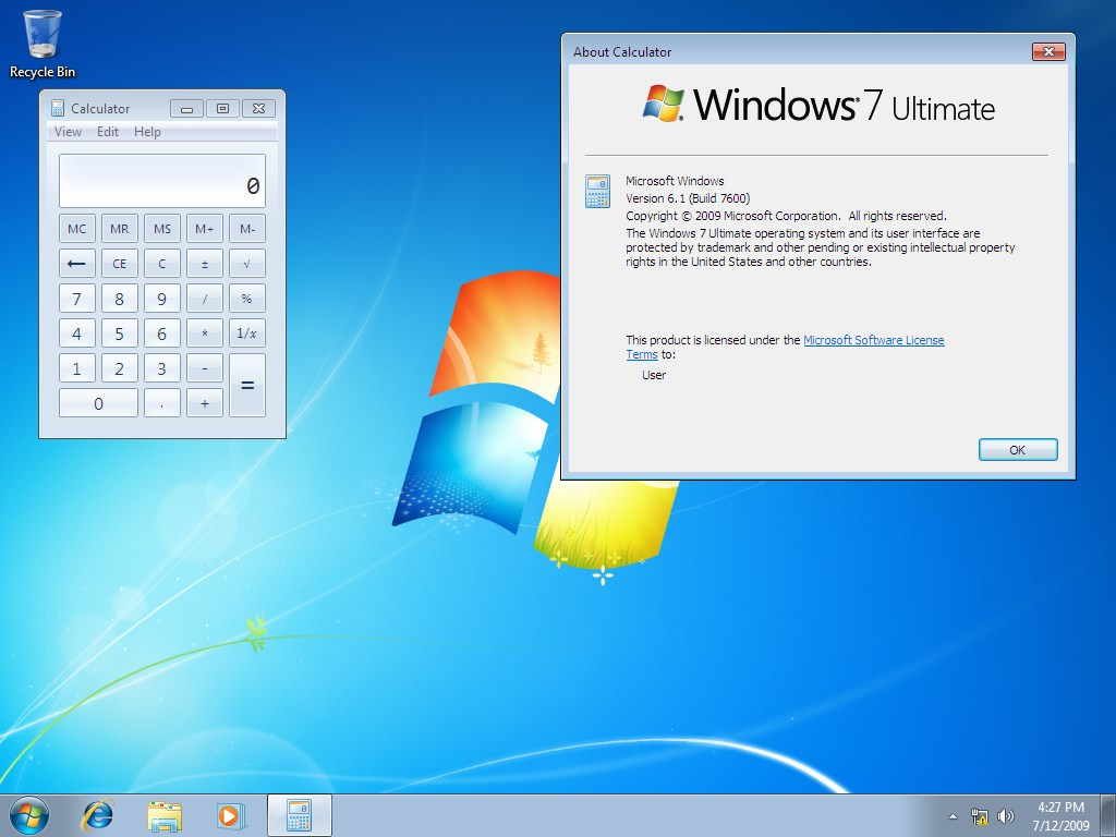 Windows 7 loader extreme edition  ukr