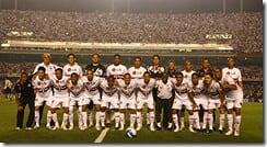 SPFC 2007
