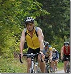 bike1  - cropped